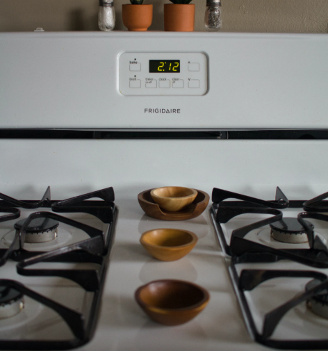 The Basics of Appliance Removal